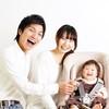 「とと姉ちゃん」で木村多江さん演じる「かか」が魅力的!歴代朝ドラのステキな母親たち☆