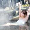 乳がんの術後でも温泉を楽しむことができる!?ママなら他人事ではない「入浴着」への理解を深めましょう