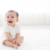 息子が話した胎内記憶にびっくり!未来の兄妹のことも分かっていた?