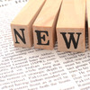 読売KODOMO新聞は子供に大人気!内容と口コミ、評判を紹介