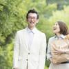 夫婦の会話16分=月収10万円の満足度!「共働き」を経済学的に分析した番組が話題