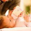 東原亜希驚き!赤ちゃん用の防災グッズに、海外では一般的な液体ミルクが日本では手に入らない…!