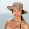 オーストラリア発!サングローブの帽子で紫外線対策☆ ブランド紹介