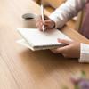 「ももち」こと柏崎桃子さんの自作の絵と文で綴る育児日記が話題