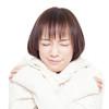 可愛くておすすめの湯たんぽ10選!寝冷え防止の立役者は初夏でも大活躍です!
