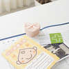 サンフラワーマタニティクリニック(香川県高松市)での出産体験談と口コミ