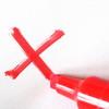 子供のいたずらの定番、油性ペン・マジックの落書きを消す方法