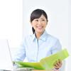 資格取得に励むママ必見!学習机をおしゃれにすれば集中力UP♡10選