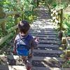 ジブリファン必見!トトロに出てくる「サツキとメイの家」が愛知県で見れる!?
