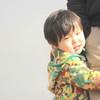 息子との約束はしっかり守る!俳優、高橋克典さんのイクメン子育てぶりを拝見♡