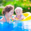 9種類のプールで遊ぼう!しらこばと水上公園のおすすめをご紹介