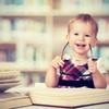子供の教育(フィンランド式教育編)