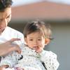 東京都で子育てパパのためのグッズが販売中!父親ハンドブックって?