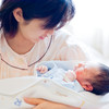 東海大学付属病院産婦人科(神奈川県伊勢原市)での出産体験談と口コミ