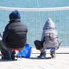 釣りをしながら食事を楽しめる釣舩茶屋ざうおってどんなところ!? 施設紹介