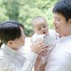 町田リス園!東京都町田市で子供と楽しめるおすすめの 施設紹介