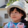 羽根木公園!東京都世田谷区で子供と遊べるおすすめの場所☆ 施設紹介