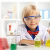 栃木県子ども総合科学館へ行こう!5感で楽しめる科学☆