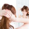 くせ毛でも簡単に出来る!梅雨におすすめのヘアアレンジ方法をご紹介