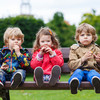 2歳児のための簡単幼児食レシピ!おすすめ4選