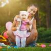 女の子のためのキュートな子供服ブランドS♥JENNI BABY(エス・ジェニーベビー) ブランド紹介