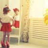 子供服・ベビー服ブランドのオールドネイビー(OLD NAVY)紹介!おすすめの人気商品5選