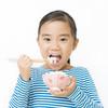 はじめての子供用お箸にはトレーニング箸を!おすすめの人気商品5選 アンパンマンやディズニーなど
