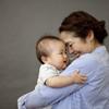 芸能人だって産後は不安で孤独なんです。福田萌さんの孤独と戦った育児とは?