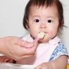 出産祝いにも最適!赤ちゃんにやさしいFUNFAMの自然食器
