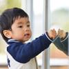 東京ビッグサイト!東京都江東区で子供と遊べるおすすめの場所 施設紹介