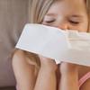 「ウイルスは突然」ユッキーナのブログに働くママから共感の嵐!
