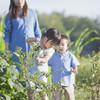 食育に最高!関東で出来る農業体験おすすめ5選