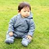 服部緑地!大阪府豊中市で子供と楽しめるおすすめの場所☆ 施設紹介