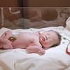 聖母病院産婦人科(東京都新宿区)での出産体験談と口コミ