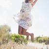 春・夏におすすめ!おしゃれでかわいい白コーデのママファッション5選!