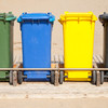 生ゴミの処理方法10選!みんなどうしてるの?