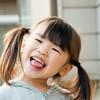 """パパと娘とプリキュアの9年。「泣いて読めない」との声続出ブログ""""娘が、プリキュアに追いついた日"""""""