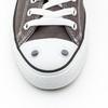 春に履きたいスニーカー!converse(コンバース)を使ったママたちにおすすめ春コーデ♡^^♡