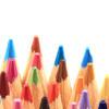 色育(いろいく)とは?色が持つ力を利用して人生を輝かせる色育講座のご紹介!