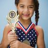 体操金メダリスト・内村航平さんは2児のパパ!家族のために頑張ったオリンピック♡