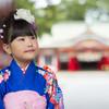 七五三の家族写真は写真館で!東京のおすすめフォトスタジオ10選