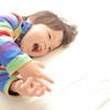 プレゼントにおすすめ!2歳の子に読んでほしい絵本☆5選