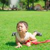 遊びから学べる!2歳の子供へのプレゼントおすすめ5選