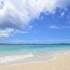根強い人気を誇る「海」をイメージする男の子の名前をご紹介!