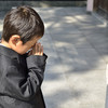 子供と一緒に行きたくなる!福岡県のおすすめ楽しい初詣スポット5選