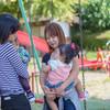 埼玉県のママサークル!子供と一緒のアクティビティ♪(埼玉県)