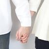 美人弁護士・大渕愛子さんとイクメンパパとの二人三脚子育てエピソード☆5選