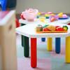楽しい遊具が沢山☆託児もできるIKEAのスモーランドが気になる!
