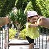 16種類ものアスレチック遊具で遊べる!埼玉県春日部市で楽しめる内牧公園のご紹介
