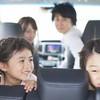 ハイウェイオアシスに行きたい!!休日は家族でドライブに行きましょう